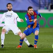 Stop blaming Messi: How Ronald Koeman's basic error cost Barcelona against Real Madrid