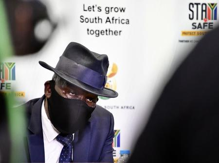 Bheki Cele confirmed to arrest former President Jacob Zuma under these circumstances check