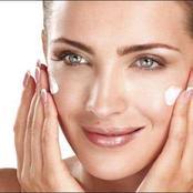 Healthy Skin Tips To Ensure Glowing Skin.