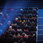 أسرار أجرأ مشهد اغتصاب في السينما المصرية.. البطلة أصيبت أثناء التصوير.. وهكذا دافع عنه المخرج