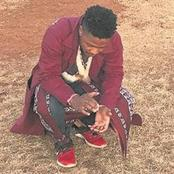 Skeem Saam Actor Becomes A Sangoma