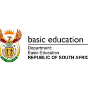 SA See Matric Results, More Distinctions This Season Though Corona Sabotaged Education System