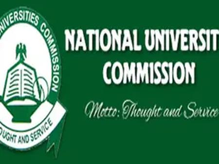 FG Approves Upgrade Of 3 Institutions To Universities In Delta