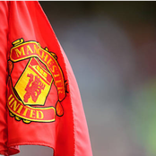 Manchester United Boosted By Return Of Injured Star Players Ahead Of Chelsea Clash
