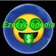 Ezecyclopedia