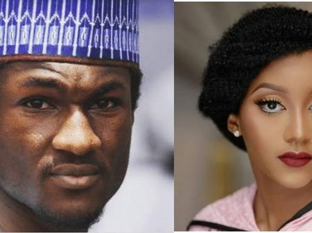 Facts on President Muhammadu Buhari's Son Who is Set to Wed Kano Princess