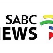 Good news: Sabc jobs cut suspended until December