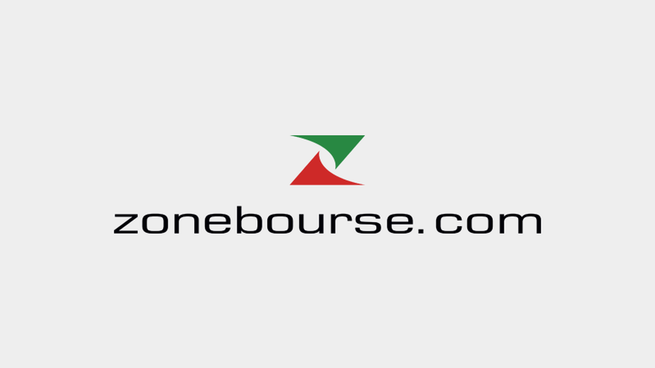 Hausse de 6,9% du trafic dans les ports marocains à fin septembre