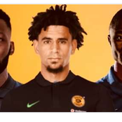 PSL | 5 Free Agent Who Could Join Kazier Chiefs