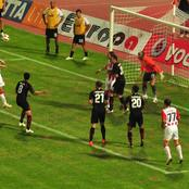 Olympiacos leads with a 14 points gap in top after latest 2-1 win against Volos.(Opinion)