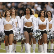 The Dumbest Rules NFL Cheerleaders Have To Follow