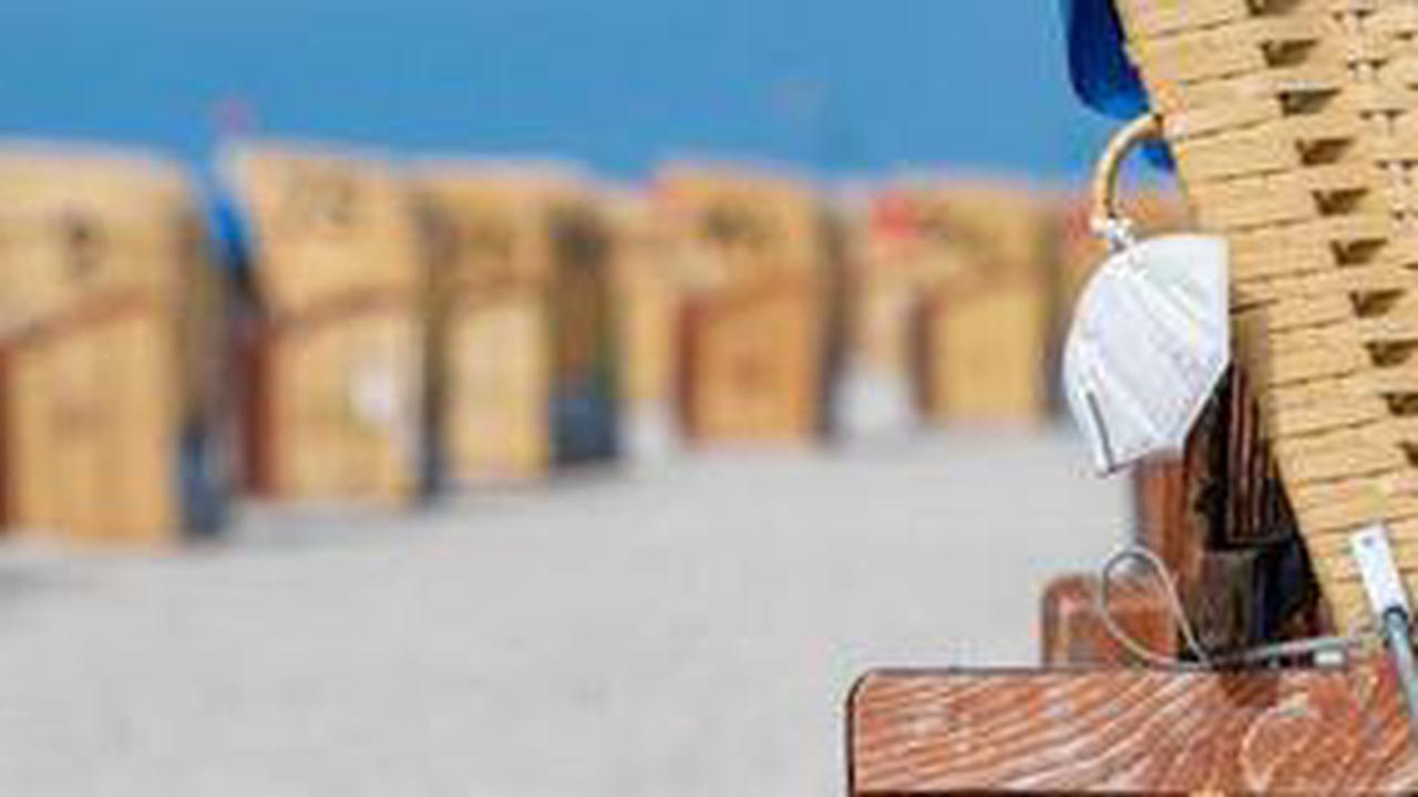 Positiver Corona-Test im Urlaub? So vermeiden Sie hohe Kosten