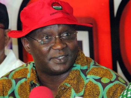 Headlines: NLC Declares Strike In 18 States, We Don't Know How Much Is Made At Lekki Toll Gate - LCC