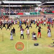 Reasons Why Kisii County Mashujaa Day Celebration Will be Unique and Extraordinary Event in Kenya