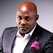 8 Nollywood Actors From Delta State (Photos)