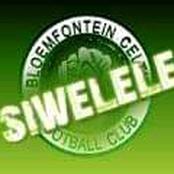Bloemfontein Celtics could face R5 million rand claim