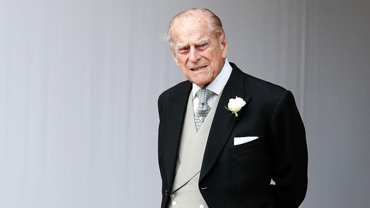 BBC defends Prince Philip coverage after receiving more complaints