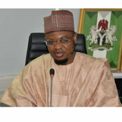 Federal government gives new information about NIN enrollment