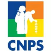 Concours-CNPS 2020-2021 : Voici les conditions et les dates