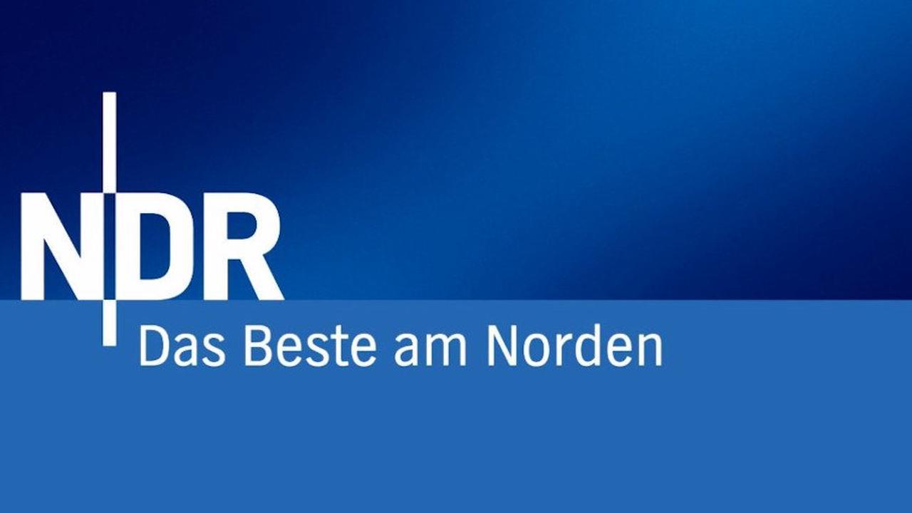 NDR: Neue Leitungsfunktionen für Würzberg und Doppler