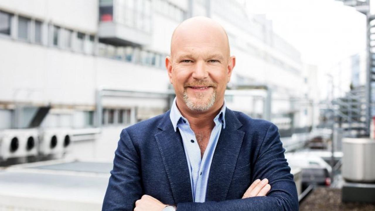 """""""Achtung Abzocke - Urlaubsbetrügern auf der Spur"""": Wiederholung der Dokureihe online und im TV"""