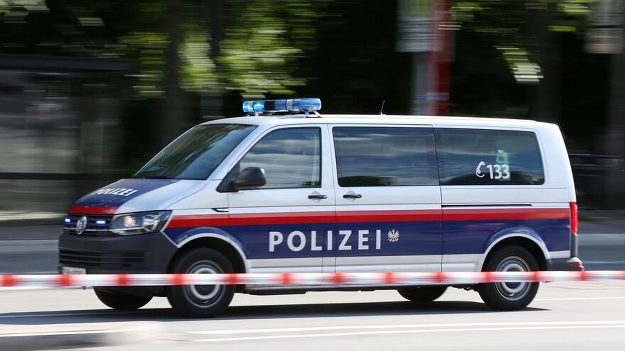 Kinder in Kroatien getötet