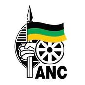 Breaking! The ANC will on Tuesday conduct a nationwide pickets against the eNCA scourge of racism