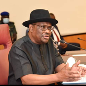 Governor Wike approves the construction of a new motor park in Port Harcourt