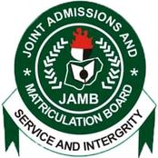 Hackers gain access into JAMB's site, divert over N10million meant for payment of ad-hoc staff