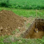 الإفتاء: 5 أمور ينتفع بها الميت في قبره .. إعلمها وتخير منها لمن تحب