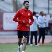 من الذاكرة .. عندما أنفعل طاهر محمد طاهر على لاعب تونسي وأستعرض إمكانياته