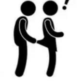 Woman gets molested in public near MTN taxi rank