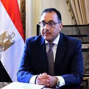 الحكومة تعلن حظر التجوال بمناطق في شمال سيناء بدءا من صباح غدا الاثنين.. تعرف على التفاصيل