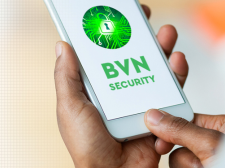 5 Things To Do Immediately You Notice You Have Used Your BVN To Apply for A Loan on A Scam Website