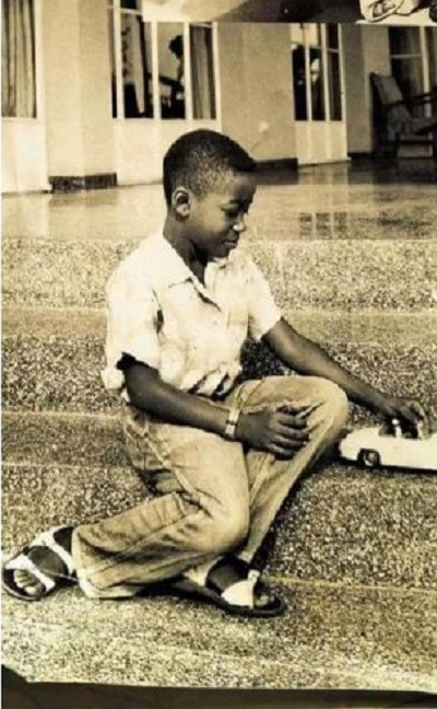0fef8f0f1d045bca9b01a230f30e49d9?quality=uhq&resize=720 - #Nana Bukom:Childhood Photos Of Prez. Akufo-Addo Displaying His Passion For Boxing Surfaces Online - Have A Look
