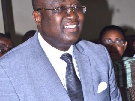 Législatives/Koné Mahamadou a-t-il eu tort de lâcher Bedié pour Ouattara ?