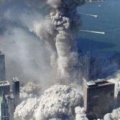 On This Day In History: A Deadly Terrorism Attack Was Launched At The World Trade Center In NYC