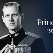 Breaking: Prince Philip Dies At The Age of 99