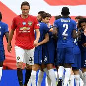 (Opinion) Manchester United Will Lose To Chelsea Because Of This One Thing About United, Check It Out
