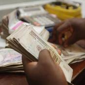 3 Interesting Ways To Make Money in Nigeria