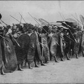 How the people of Ara in Ekiti committed mass suicide to avoid being captured as slaves