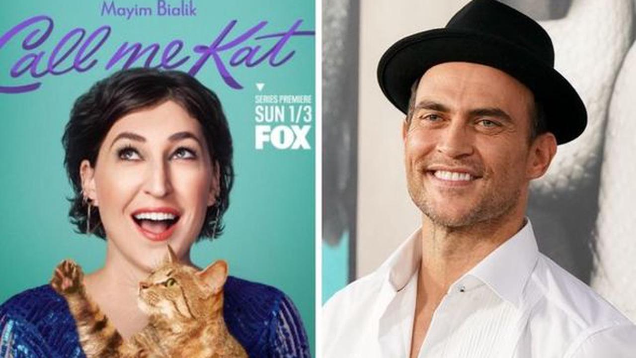 'Call Me Kat' review: Mayim Bialik's new sitcom has heart, but few laughs