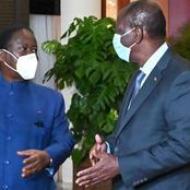 Côte d'Ivoire / Dialogue politique : Voici les attentes du gouvernement ivoirien
