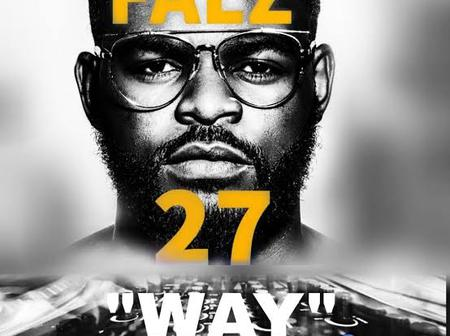 Opinion: Falz's song is an Insult to Education in Nigeria; It should be banned.