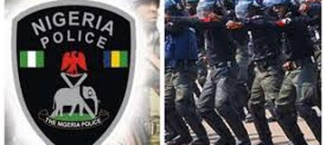 Good News As The Nigerian Police Promotes 6,618 Senior Police Officers (See The Full Police Ranks)