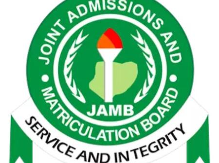 How to Upload Your O'level Result On JAMB Portal 2020/2021 (A Step by Step Guide)