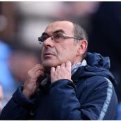 Loftus-Cheek Praises Maurizio Sarri's Work Ethics At Chelsea