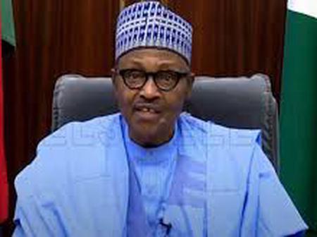 President Buhari appoints Effiong Okon Akwa as NDDC Interim Administrator