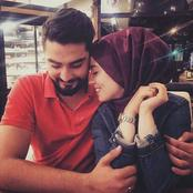 Dear Muslim Couples, Never Try These Two Acts During Intercourse