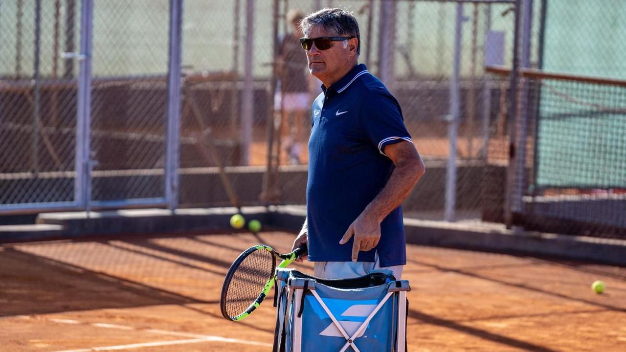 Cadre idyllique, infrastructures modernes : Pourquoi Majorque est un paradis pour le tennis